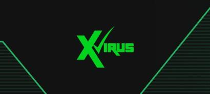 Xvirus Personal Cleaner Pro 3.1.1 - ENG