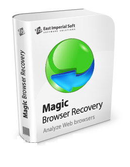 [PORTABLE] East Imperial Magic Browser Recovery 1.0 All Editions Portable - ITA