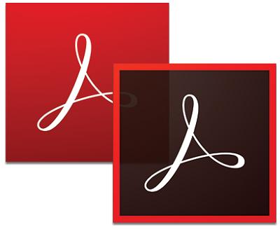 [MAC] Adobe Acrobat Pro DC 2019.008.20074 MacOSX - ITA
