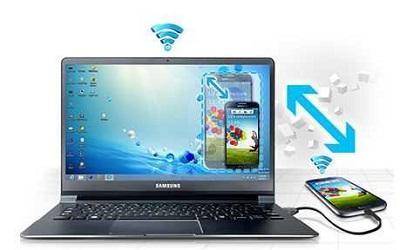 [MAC] Samsung SideSync v4.7.5.17042 1 MacOSX - ITA