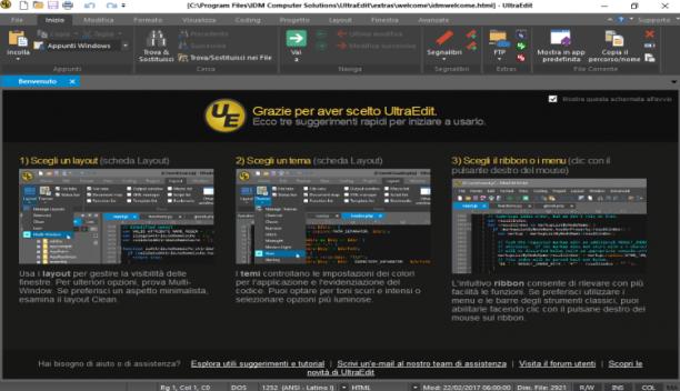 IDM UltraEdit 26.20.0.68 - ITA