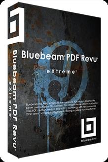 Bluebeam Revu eXtreme 2019.0.20 x64 - ITA
