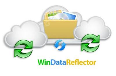 Veridium WinDataReflector 2.7.1 - ITA