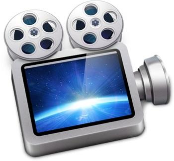 ThunderSoft Screen Recorder 7.3.0 - ENG