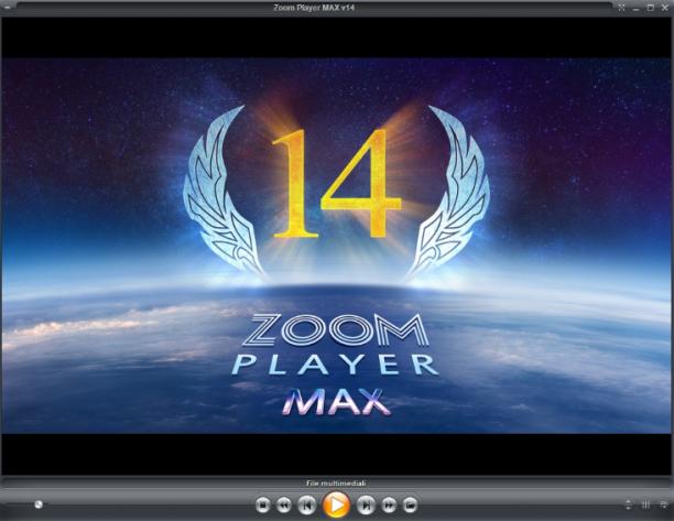 Zoom Player MAX v15.0 Build 1500 - ITA