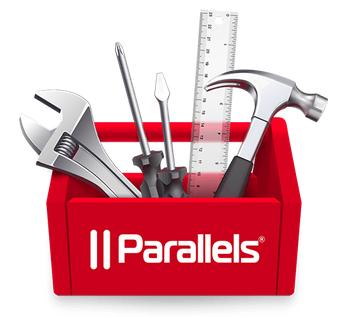 [MAC] Parallels Toolbox 1.5.2 Build 758 MacOSX - ITA