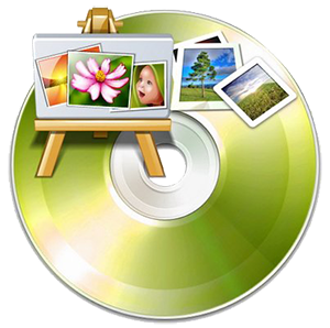 Wondershare DVD Slideshow Builder Deluxe v6.7.1.0 + Style Pack - ENG