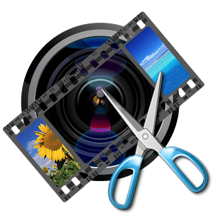 ThunderSoft Video Editor 7.4.0 - ENG