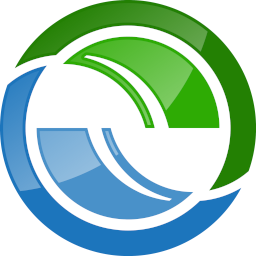 Syncovery Premium 8.65 Build 366 - ENG