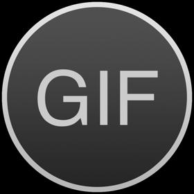 [MAC] Smart GIF Maker Pro 2.1.1 macOSX - ENG