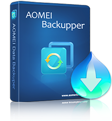 [PORTABLE] AOMEI Backupper Technician Plus 4.5.1.1 Portable - ITA