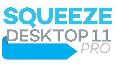 [PORTABLE] Sorenson Squeeze Desktop Pro 11.1.0.203 Portable - ENG