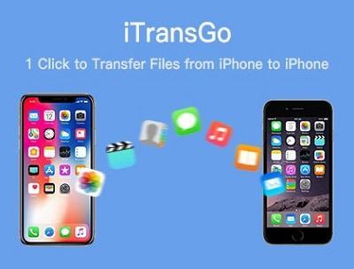 [MAC] Tenorshare iTransGo 1.2.0.0 MacOSX - ENG