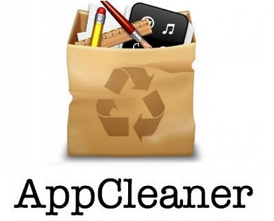 [MAC] App Cleaner & Uninstaller v4.1 (98) Pro MacOSX - ENG