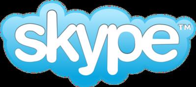 [MAC] Skype 8.41.0.54 MacOSX - ITA