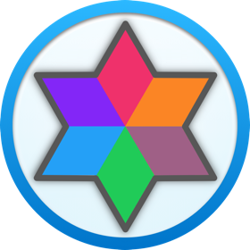 [MAC] MacCleaner PRO 1.8.0 macOS - ENG