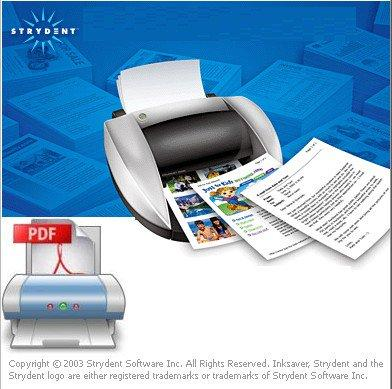 Bullzip PDF Printer Expert 11.4.0.2674 - ITA
