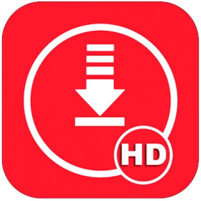 youtube-hd-video-downloader.1.png