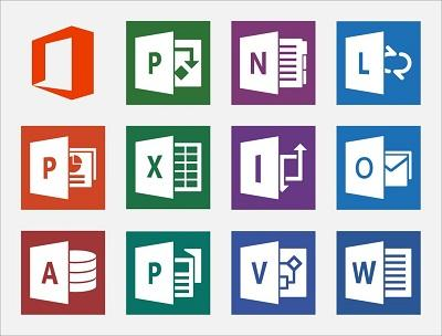 Microsoft Office 2013 Sp1 RTM v15.0.5059.1000 (x86/x64) + AIO - Ita