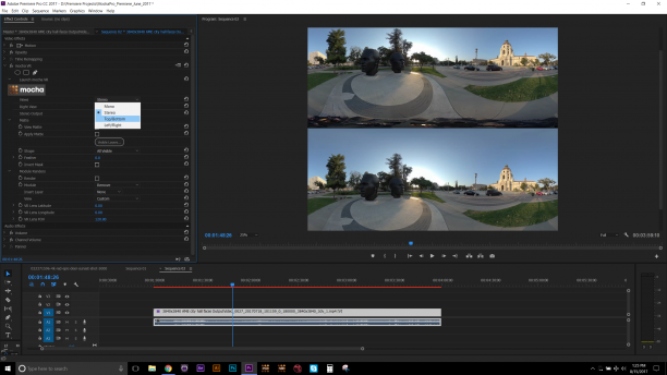 BorisFX Sapphire Plug-ins 2019.52 for Adobe AfterFX & Premiere Pro x64 - ENG