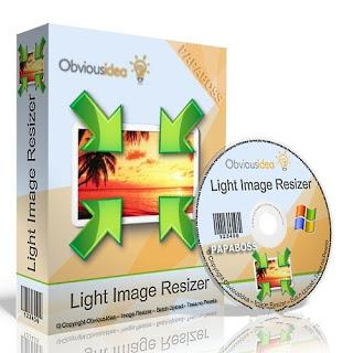 Light Image Resizer 6.0.0.18 - ITA