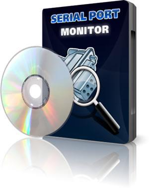 Eltima Software Serial Port Monitor Pro 7.0.312 - ENG