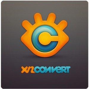 [PORTABLE] XnConvert Commercial 1.83 Portable - ITA