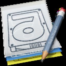 [MAC] SuperDuper! 3.1.6 MacOSX - ENG