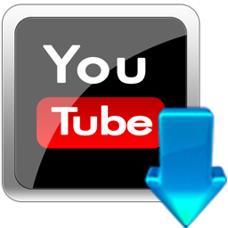 Free YouTube Download Premium v4.1.69.119 - ITA