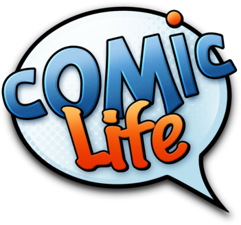 [MAC] Comic Life 3.5.7 MacOSX - ITA