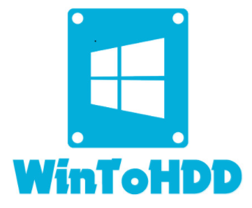 WinToHDD Enterprise 3.8 - ITA