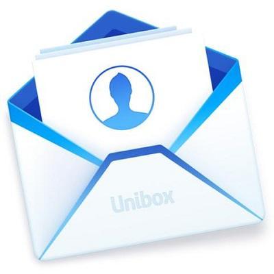 [MAC] Unibox 1.7.2 MacOSX - ITA