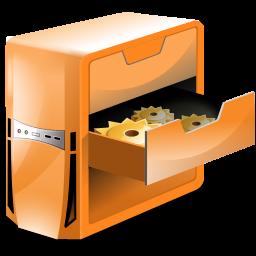 [PORTABLE] Reg Organizer 8.43 Portable - ITA