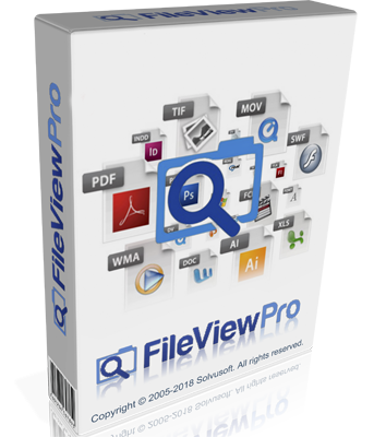 fileviewpro.png