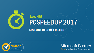 TweakBit PCSpeedUp 1.8.2.27 - ENG