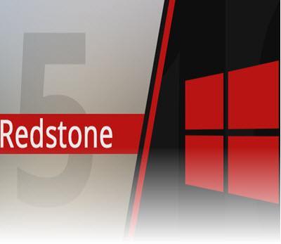Microsoft Windows 10 Home / Pro v1809 AIO 4 in 1 - Novembre 2018 - Ita