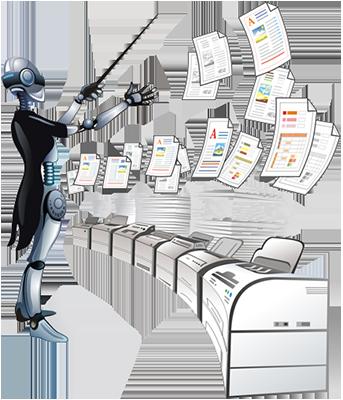 Print Conductor 7.0.2004.29190 - ITA