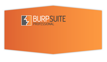 Burp Suite Professional 1.7.13 - ENG