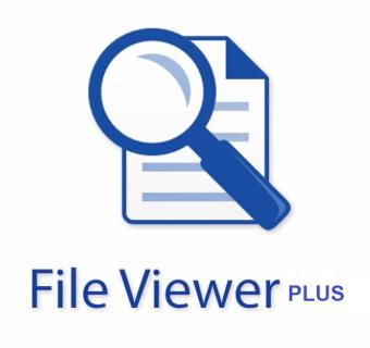 File Viewer Plus 3.1.1.24 - ITA