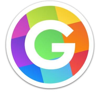 Grids for Instagram 4.5.12 - ITA