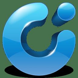 [PORTABLE] Glary Registry Repair Pro v5.0.1.98 - Ita