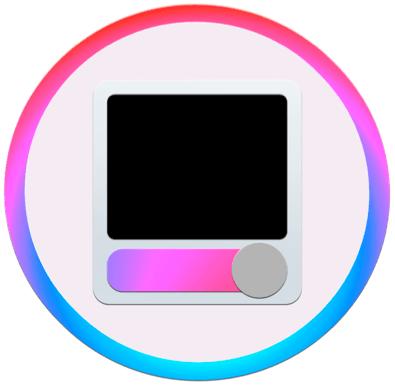 [MAC] iTubeDownloader 6.3.5 MacOSX - ITA