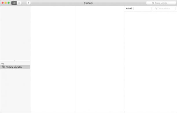 [MAC] BusyContacts 1.4.5 macOS - ITA