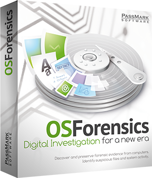 [PORTABLE] PassMark OSForensics Professional 5.2 Build 1006 Portable - ENG
