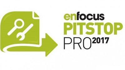 Enfocus PitStop Pro 2017 v17.0.0 - ITA