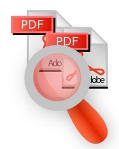 DiffPDF 5.9.4 - ENG