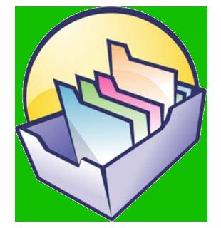 [PORTABLE] WinCatalog 2017 v17.40.12.29 Portable - ITA