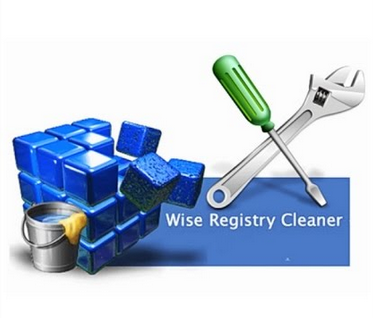 [PORTABLE] Wise Registry Cleaner Pro 9.41.612 Portable - ITA