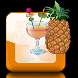 [MAC] HandBrake.1.0.3 MacOSX - ENG