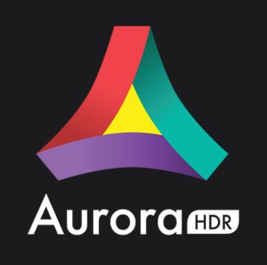 Aurora HDR 2018 v1.1.1.941 - ENG